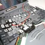 smashed-laptop