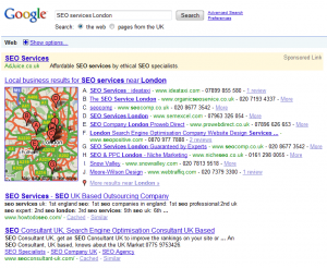 SEO services London - Google Search_1250416321782